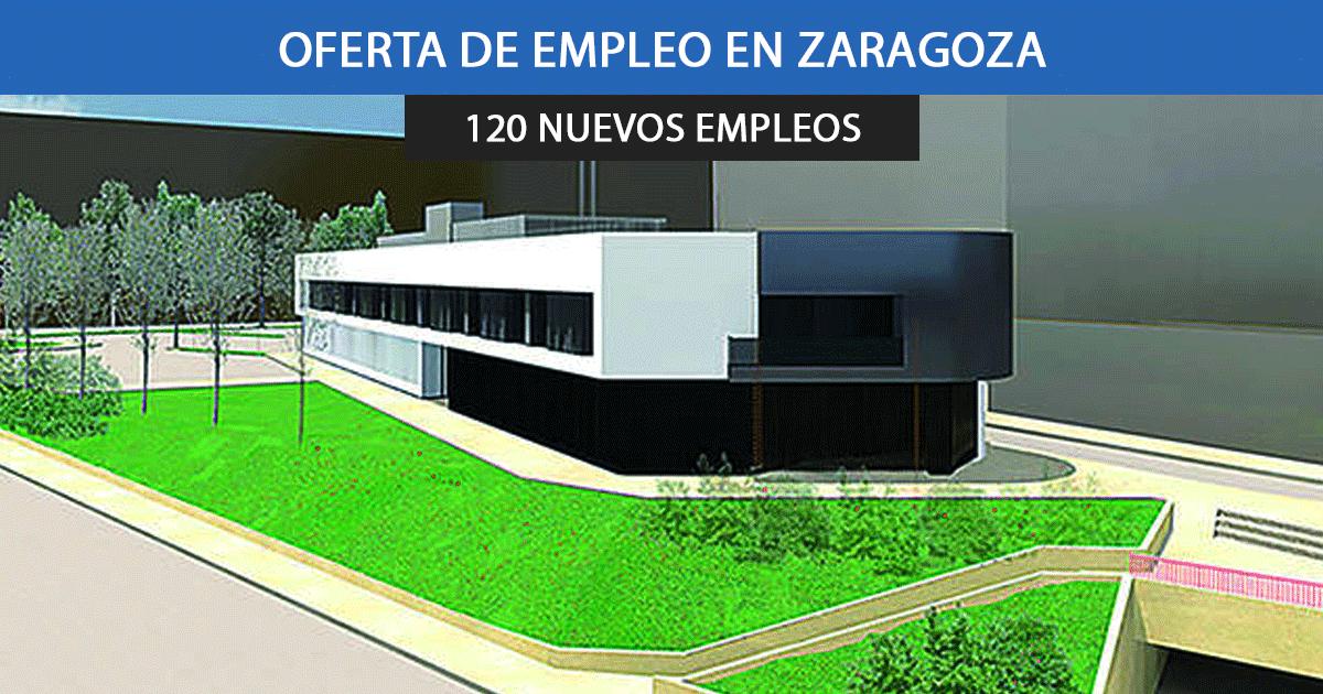 nueva clínica privada del Parque Miraflores