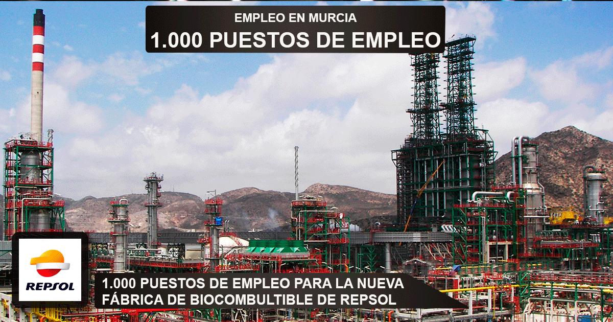 1.000-operarios-para-trabajar-en-Cartagena-Repsol