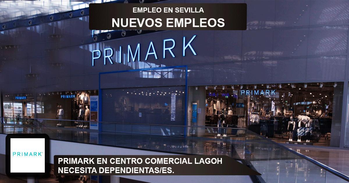 Centro Comercial Lagoh
