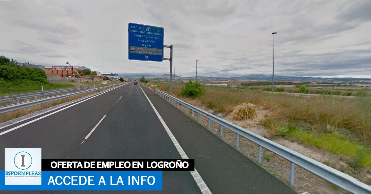 Fábrica CartónPapel en Logroño Precisa Incorporar Nuevos empleados