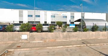 Se Necesita 5 Personas para Trabajar en Centro Logístico LOGISTA-DIS en Cabanillas del Campo, Guadalajara