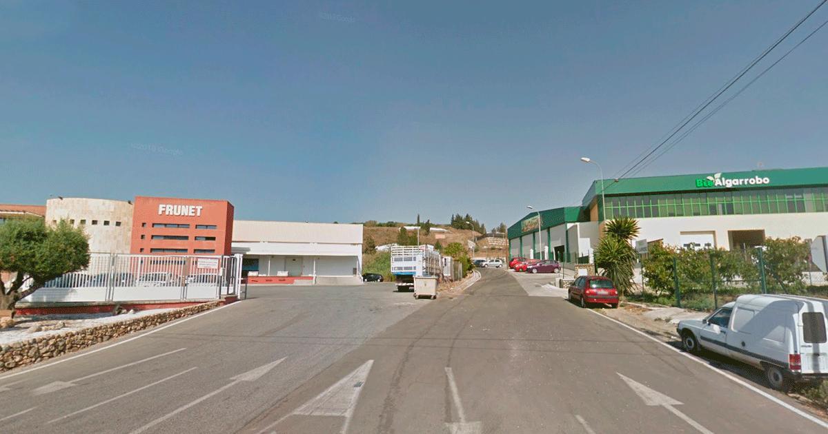 Se Necesita 3 Personas en Málaga para Trabajar en Envasadora de Fruta