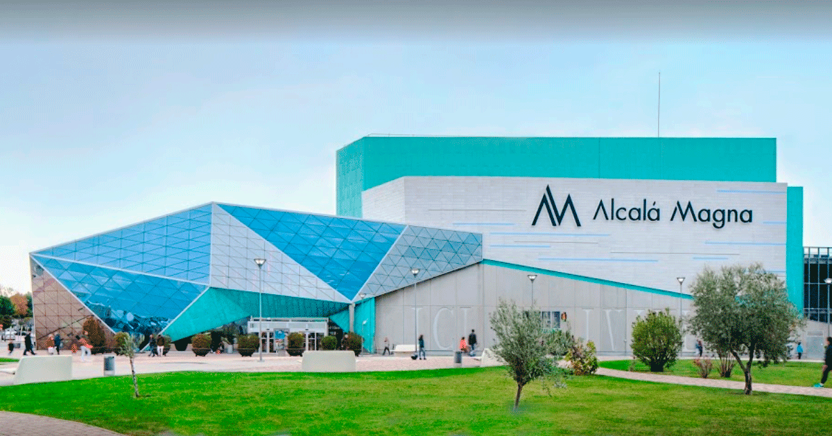 Se Necesita Personal en Alcalá Henares para el Primark del Centro Comercial ALCALÁ MAGNA