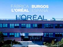Se Necesita Personal en Burgos para Trabajar en la Fábrica de L'OREAL