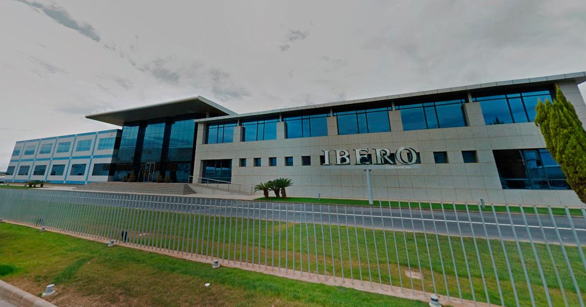 Se Necesitan 14 Personas en Alcora (Castellón) para la Fábrica de IBERO Grupo Keraben