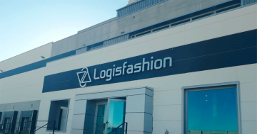 Se Necesitan 200 Personas en TOLEDO para Trabajar en LOGISFASHION