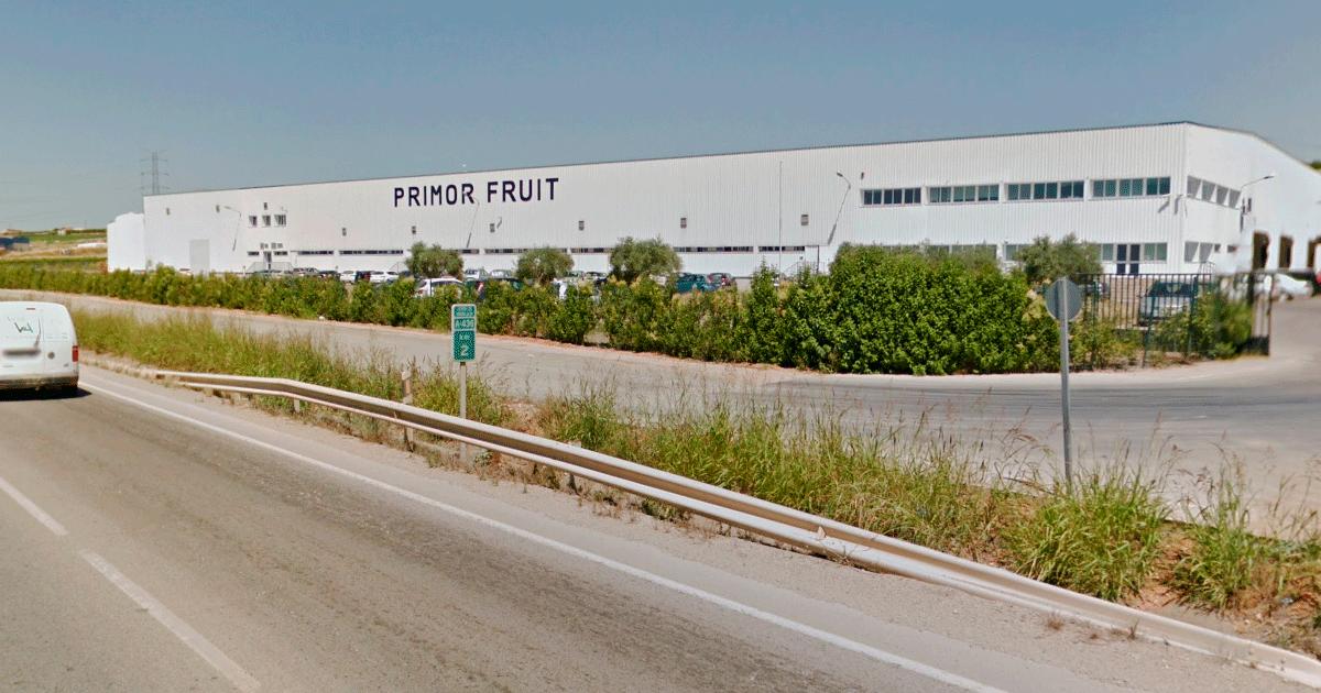 Se Necesitan 30 Personas en Sevilla para Trabajar en Empresa de Envasado de Fruta
