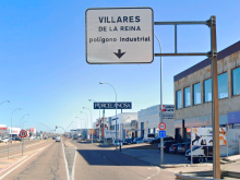 Fábrica industrial en Salamanca necesita a 5 trabajadores para cadena de producción