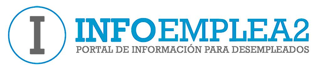 Infoemplea2 logo