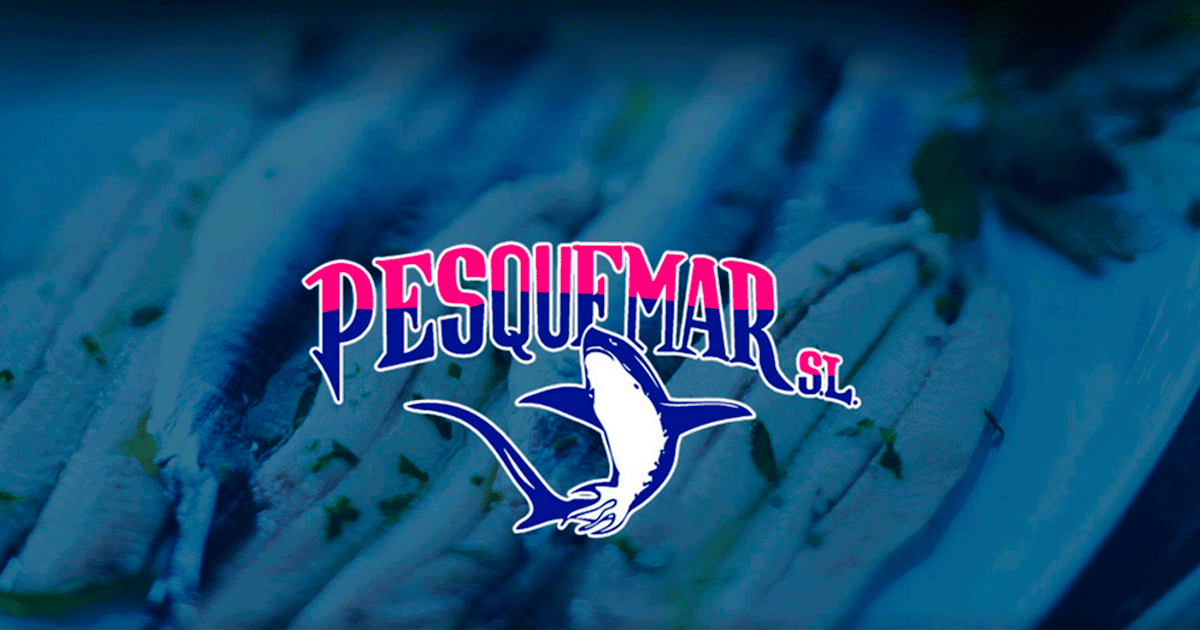 La empresa PESQUEMAR en Antequera (Málaga) necesita personal para sala de envasado