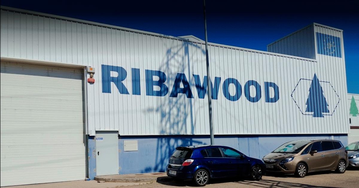Se Necesitan 16 Personas para Trabajar en la Fábrica de RIBAWOOD en Villanueva de Gállego, Zaragoza