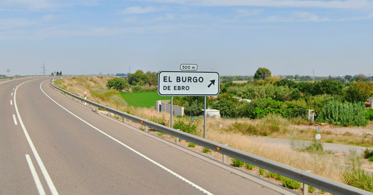 Se necesitan 15 Trabajadores en El Burgo de Ebro (Zaragoza) para Fábrica de Inyección y montaje