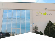 Se Necesita 10 Personas en Alovera (Guadalajara) para Trabajar en Thinktextil