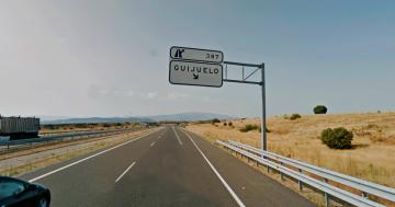 Se Necesita 50 Personas en Guijuelo (Salamanca) para Trabajar en Fábrica Cárnica