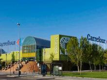 Se Necesita Personal en Córdoba para Trabajar en el Centro Comercial La Sierra