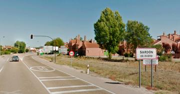 Se Necesita Personal en Sardón de Duero (Valladolid) para Hotel 5 Estrellas