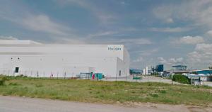 Se Necesitan 40 Personas para Trabajar en la Planta de VISCOFAN en Cáseda, Navarra