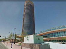 empleo Primark torre Sevilla