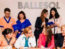 80-empleos-para-Nueva-Residencia-de-Mayores-Ballesol-en-Sevilla