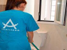 Se Necesita 8 Personas en Marbella (Málaga) para la Empresa de Multiservicios AxarClean