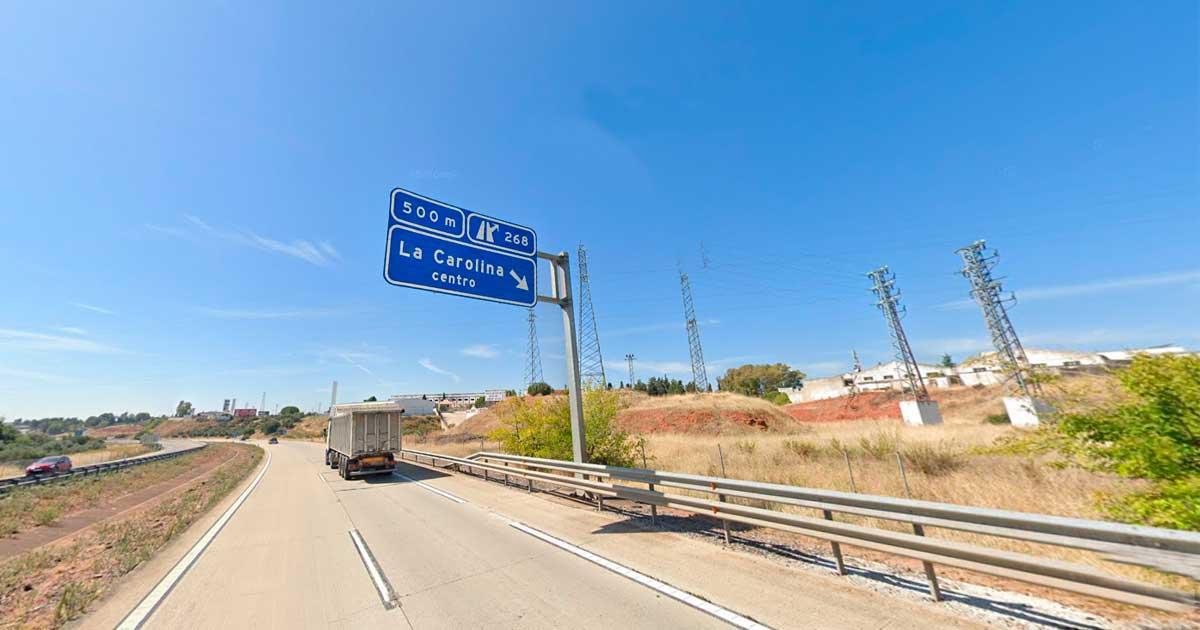 Fábrica de Componentes en La Carolina (Jaén) está Buscando 12 operarios/as