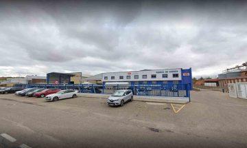 Fábrica de Quesos en Zamora está Buscando 4 operarios