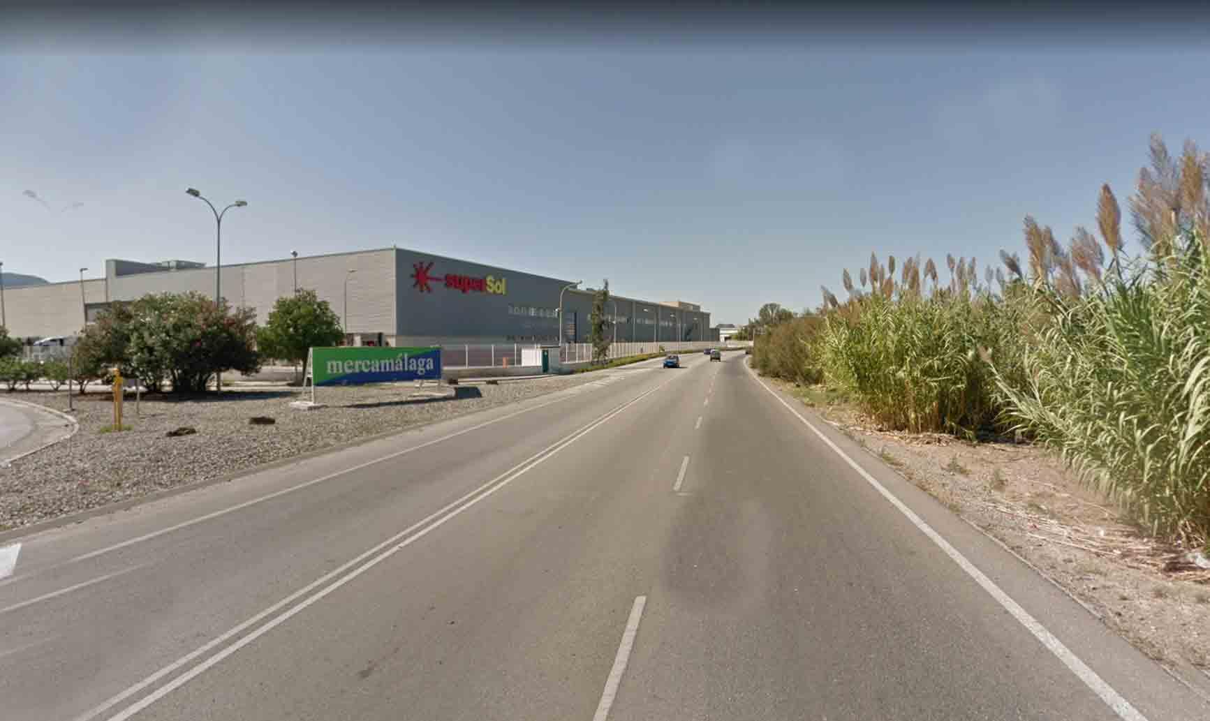 Grupo Eulen Buscamos 30 mozos de almacén para centro logístico en Málaga