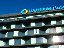 ILUNION HOTELS está buscando Personal para Trabajar esta Campaña de Verano