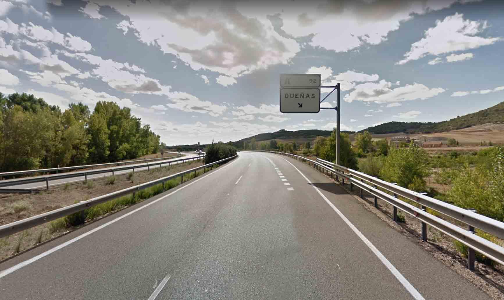 Necesitan 11 personas para importante fábrica de alimentación en Dueñas (Palencia)