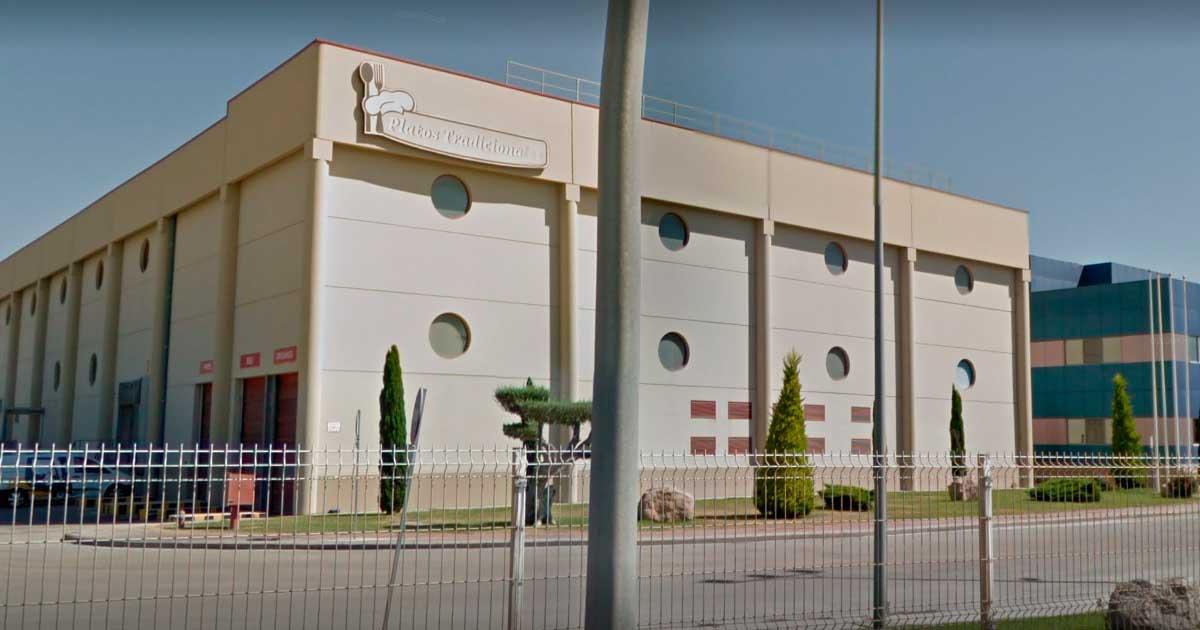 Se Necesita Personal para Trabajar en la Fábrica de Platos Tradicionales en Buñol, Valencia