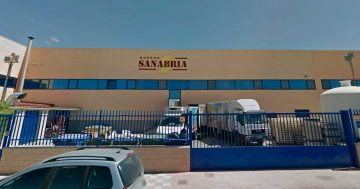 Se necesitan 5 Personas para Trabajar en la Fábrica de Quesos Sanabria en Villamayor de Santiago (Cuenca)