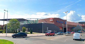 Se necesita Personal de Limpieza para Trabajar en el Centro Comercial El Rosal en Ponferrada, León