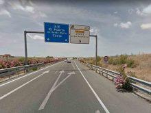 Se necesitan 2 Personas en Jerez de la Frontera (Cádiz) para Empresa de Limpieza, Mantenimiento y Jardinería