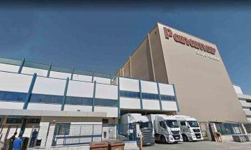 Se necesitan Personal en para Trabajar en la Fábrica de Pan PANAMAR en Albuixech (Valencia)