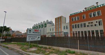Se Necesita Personal para Trabajar en la Fábrica Estrella de Levante en Murcia