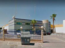 Se Necesitan 10 Personas para el Centro de Trabajo MAKITO en Pulpí (Almería)
