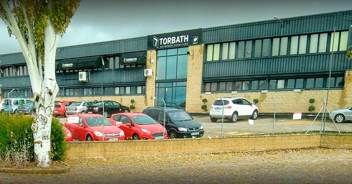 Se Necesitan 20 Personas para trabajar en la Fábrica de TORBATH en Villarubio (Cuenca)