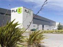 Se necesitan 15 Personas en Zaragoza para Trabajar en empresa de Alimentación