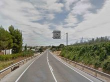 Se necesitan 40 Personas en Montilla (Córdoba) para Trabajar en Fábrica Industrial