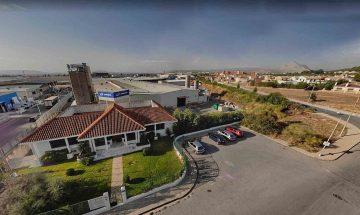 Se necesitan 8 Personas en Antequera (Málaga) para trabajar en la Fábrica de ADEQUA