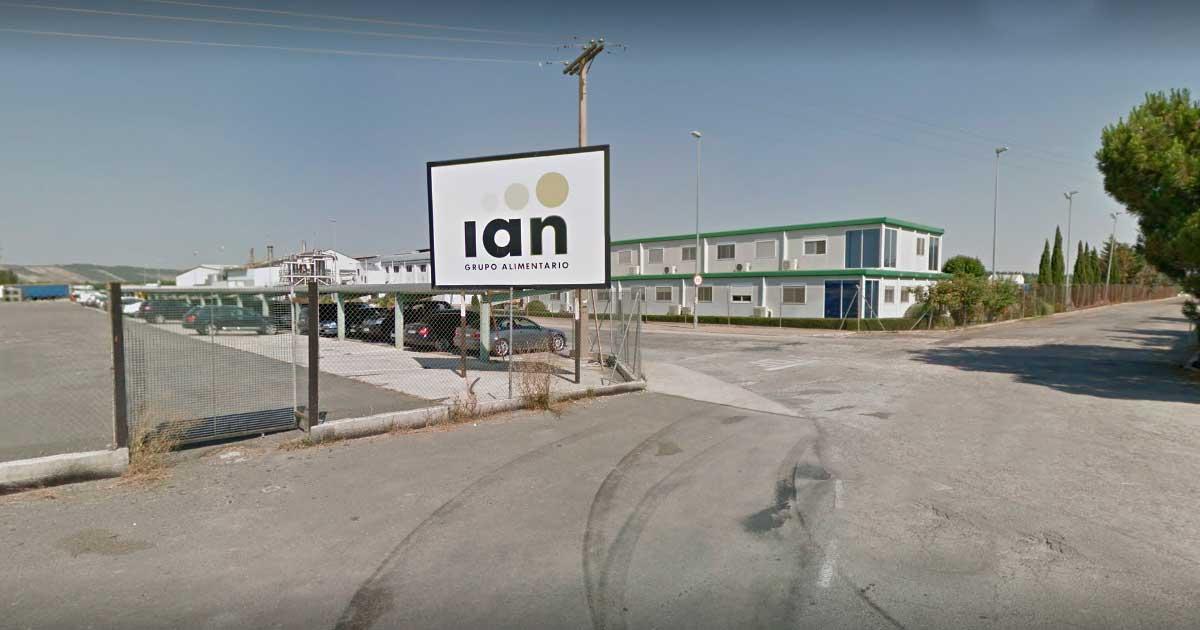 Se necesita Personal en Villafranca (Navarra) para trabajar con el Grupo Alimentario IAN