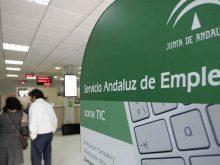 El SAE publica Empleo en Úbeda