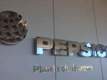 Empleo en PepsiCo Planta de Burgos
