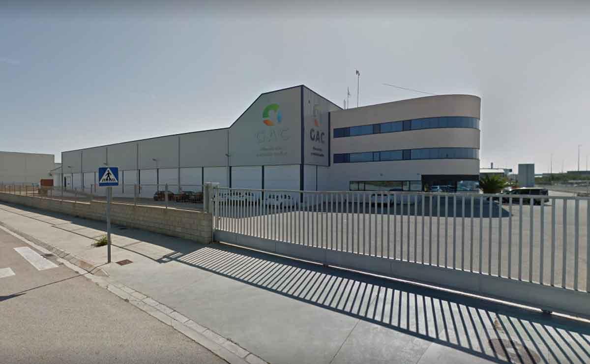 Alnut en Valencia oferta nuevos empleos