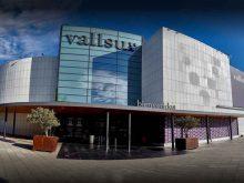 Limpieza en Valladolid VALLSUR