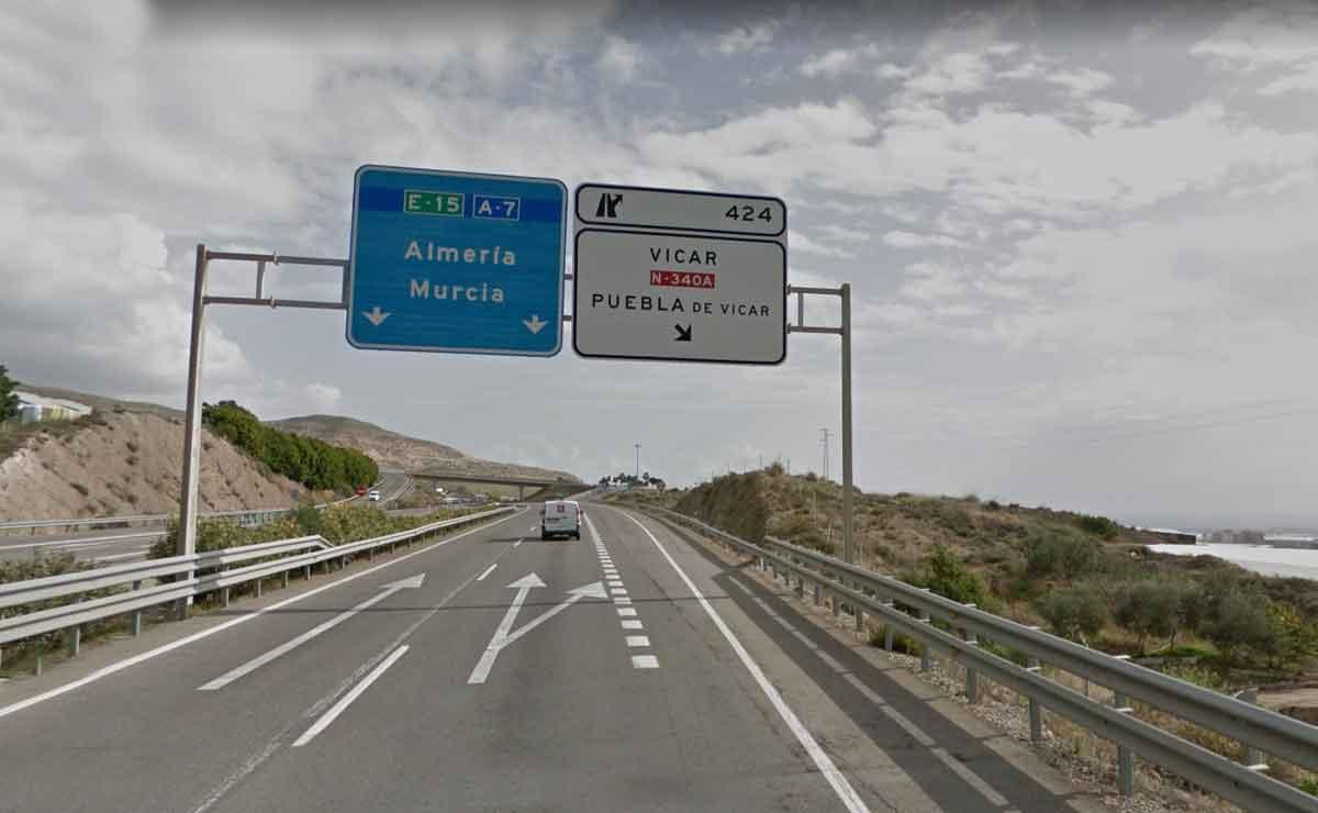 Se necesitan 8 Personas en Vícar (Almería) para Empresa de Limpieza