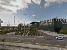 empleo Primark centro comercial Nevada Shopping