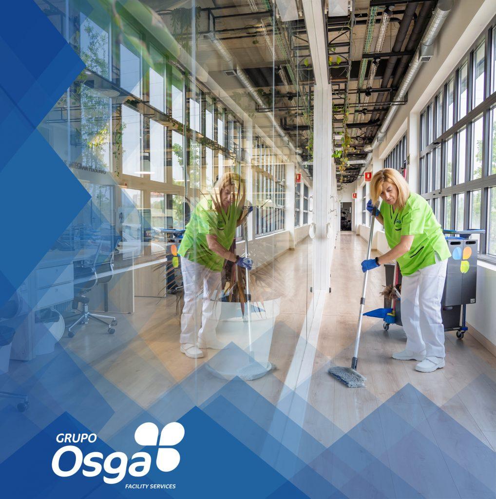 empleo-en-Grupo-Osga