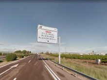 Empleo fábrica envasado Castellón