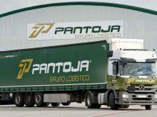 Empleo Grupo Pantoja